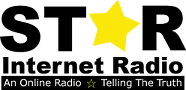 星滙網 Star Internet Radio