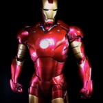 sideshow-iron-man-12-figure-0