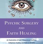 psychic_surgery