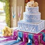 amaretto-cake-sl-1817792-l