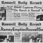roswellnewspaper1947020710