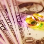 Wedding_insurance