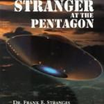 strangeratpentagon