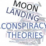 16528308-abstract-word-cloud-for-moon-landing-conspiracy-theories-with-related-tags-and-terms
