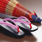 Clogs-Japanese-culture
