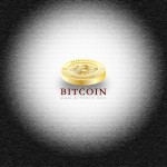 bitcoin_desktop_wallpaper_bit_by_carbonism-d3h5z3v