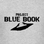 Project-Blue-Book