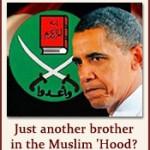 obama-inthe-hood