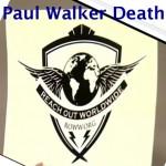 paul-walker-death