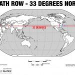 death-row-33-degrees
