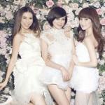 star music ep18