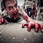 550px-163-zombie-shuffle-2009
