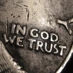 in_god_we_trust_by_joshmaule-d3hbjmj