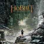 The-Hobbit-Desolation-of-Smaug-Poster-4826
