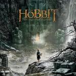 The-Hobbit-Desolation-of-Smaug-Poster-4826