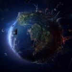 fondos-de-pantalla-planeta-3d