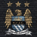 Manchester-City-2013-Wallpaper-Download