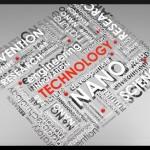 nanotech2-shutterstock