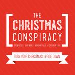 ChristmasConspiracy_Thumb