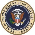 us-president-seal1