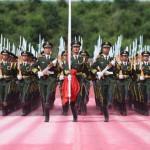 150902164159_cn_beijing_military_parade_aug25_flag_guards_624x351_xinhua