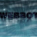 webbot_fin