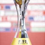 FBL-WCLUB-2013- CUP
