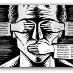 01 censorship-big