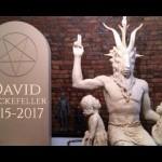 06 david rockefeller dead