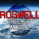 00 banner roswell project mogul